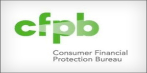 How to stop the CFPB from functioning