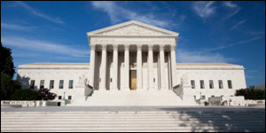 Supreme Court: Disparate impact can be decided under FHA