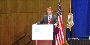 CFPB outlines proposed rule for payday lending