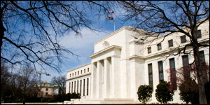 Fed finalizes rule implementing Section 622