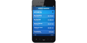 CFPB report: Mobile banking is on the rise and in demand